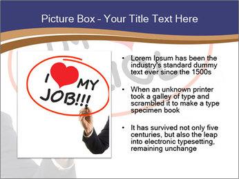 0000077250 PowerPoint Template - Slide 13