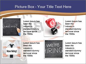 0000077250 PowerPoint Template - Slide 14