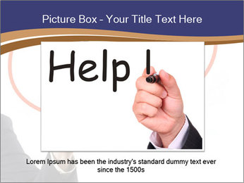 0000077250 PowerPoint Template - Slide 16