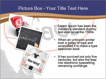 0000077250 PowerPoint Template - Slide 17