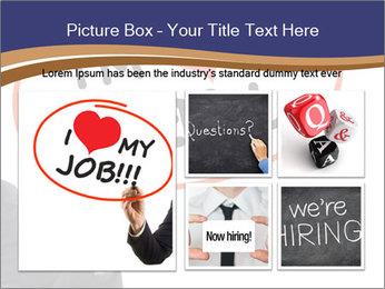 0000077250 PowerPoint Template - Slide 19