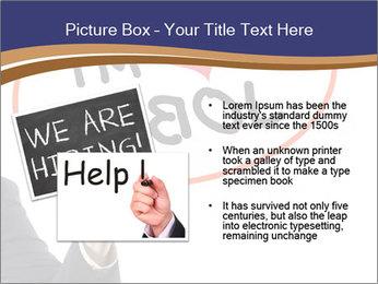 0000077250 PowerPoint Template - Slide 20