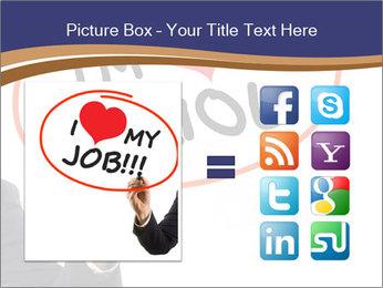0000077250 PowerPoint Template - Slide 21