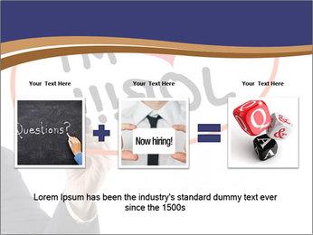 0000077250 PowerPoint Template - Slide 22