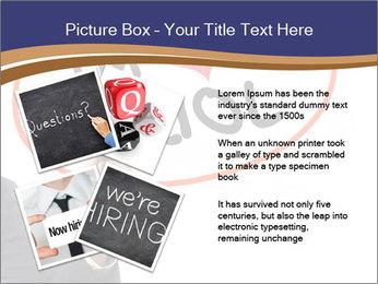 0000077250 PowerPoint Template - Slide 23