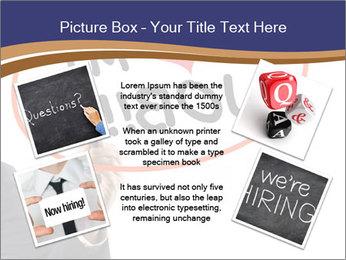 0000077250 PowerPoint Template - Slide 24