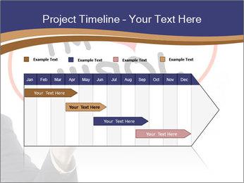 0000077250 PowerPoint Template - Slide 25