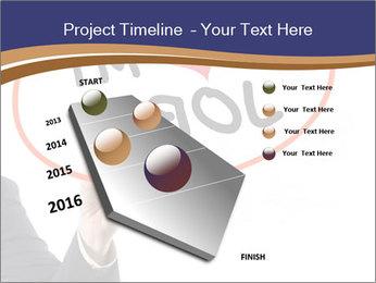 0000077250 PowerPoint Template - Slide 26