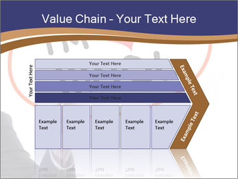 0000077250 PowerPoint Template - Slide 27