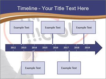 0000077250 PowerPoint Template - Slide 28