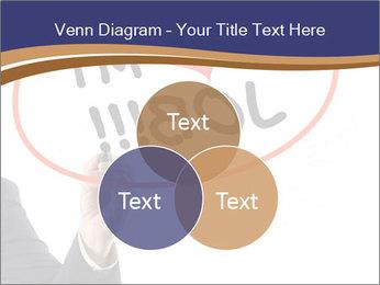 0000077250 PowerPoint Template - Slide 33