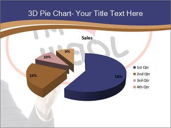 0000077250 PowerPoint Template - Slide 35