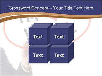 0000077250 PowerPoint Template - Slide 39