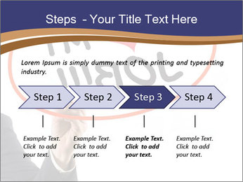 0000077250 PowerPoint Template - Slide 4