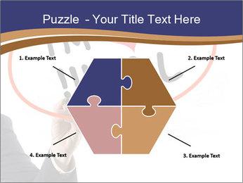0000077250 PowerPoint Template - Slide 40