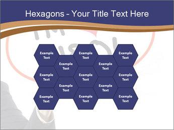 0000077250 PowerPoint Template - Slide 44