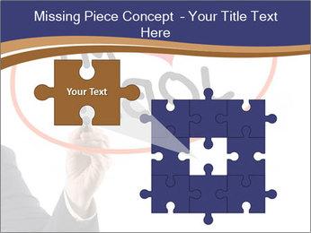 0000077250 PowerPoint Template - Slide 45