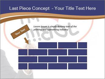 0000077250 PowerPoint Template - Slide 46
