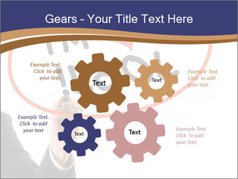 0000077250 PowerPoint Template - Slide 47