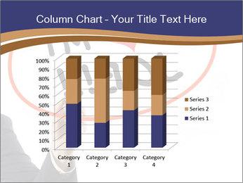 0000077250 PowerPoint Template - Slide 50