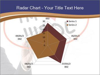 0000077250 PowerPoint Template - Slide 51
