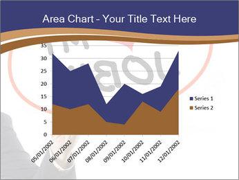 0000077250 PowerPoint Template - Slide 53
