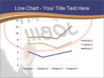 0000077250 PowerPoint Template - Slide 54