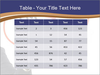 0000077250 PowerPoint Template - Slide 55