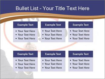 0000077250 PowerPoint Template - Slide 56