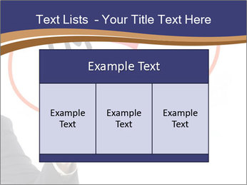 0000077250 PowerPoint Template - Slide 59