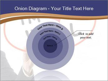 0000077250 PowerPoint Template - Slide 61