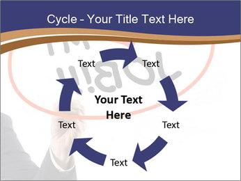 0000077250 PowerPoint Template - Slide 62
