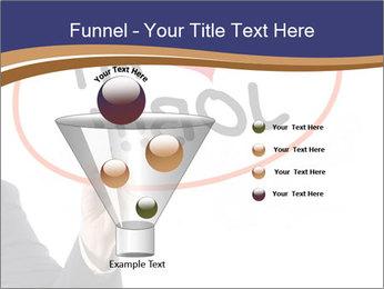 0000077250 PowerPoint Template - Slide 63