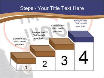 0000077250 PowerPoint Template - Slide 64