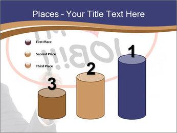 0000077250 PowerPoint Template - Slide 65