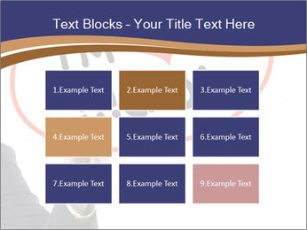 0000077250 PowerPoint Template - Slide 68