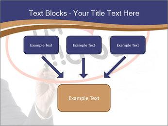 0000077250 PowerPoint Template - Slide 70