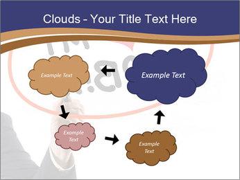 0000077250 PowerPoint Template - Slide 72