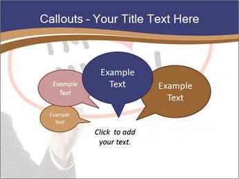 0000077250 PowerPoint Template - Slide 73