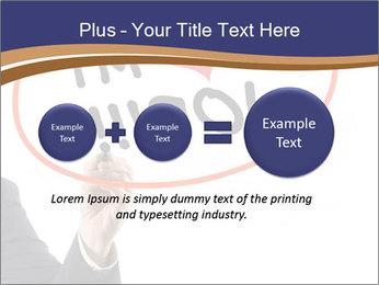 0000077250 PowerPoint Template - Slide 75