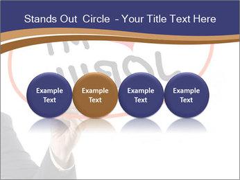 0000077250 PowerPoint Template - Slide 76
