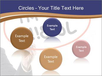 0000077250 PowerPoint Template - Slide 77