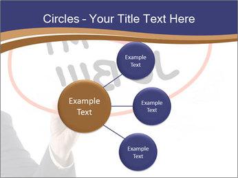 0000077250 PowerPoint Template - Slide 79