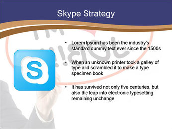 0000077250 PowerPoint Template - Slide 8