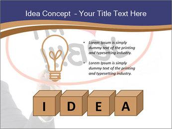 0000077250 PowerPoint Template - Slide 80