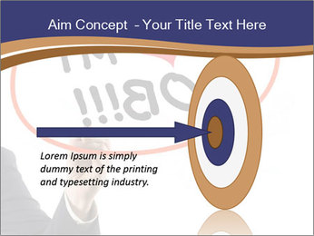 0000077250 PowerPoint Template - Slide 83