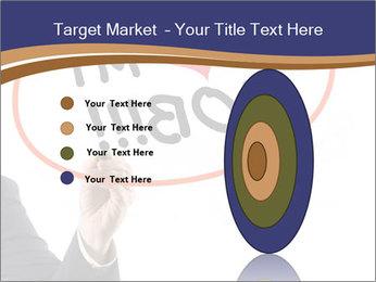 0000077250 PowerPoint Template - Slide 84