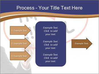 0000077250 PowerPoint Template - Slide 85