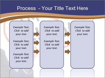0000077250 PowerPoint Template - Slide 86