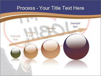 0000077250 PowerPoint Template - Slide 87